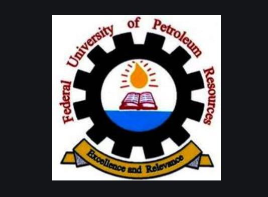 FUPRE POST UTME RESULT FOR 2019 Out | How To Check