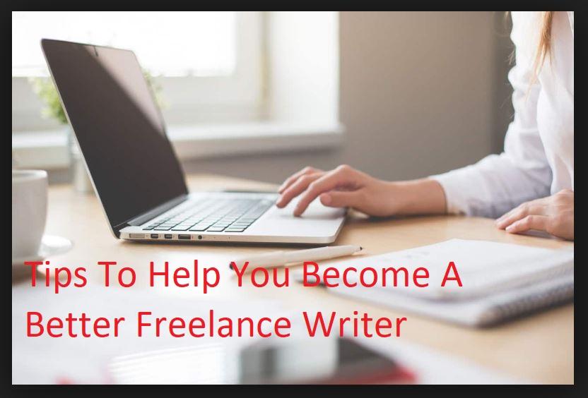 become-a-better-freelancer