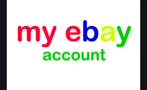 Ebay Sign In Login Sign In To My Ebay Com Account Sunrise Com Ng