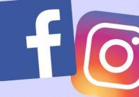 Facebook Instagram Login