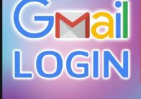 gmail-sign-in