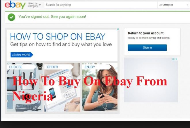 how-to-buy-from-ebay-from-nigeria