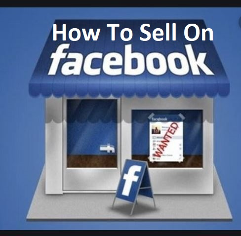 how-to-sell-on-facebook-store