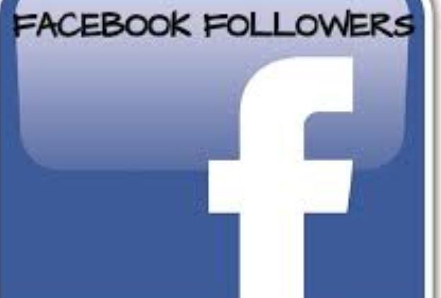 How To View Followers On Facebook