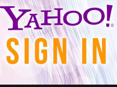 Yahoo Mail Sign in Sign Out