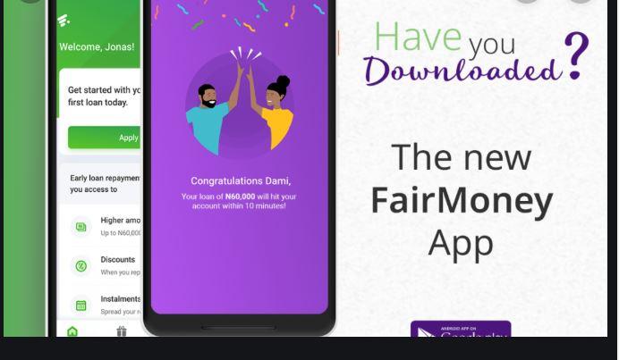 faiemoney-app-download