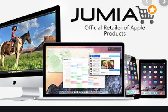 Jumia Online | How To Register, Buy, and Sell On Jumia