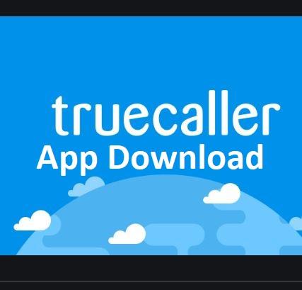 Trucaller App Download APK | Truecaller Free Download | Find your caller ID