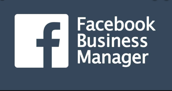 Business Manager Facebook