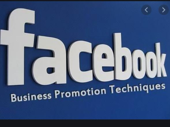 Facebook Business Promotion (FBP) | Promote Local Business - Facebook Page