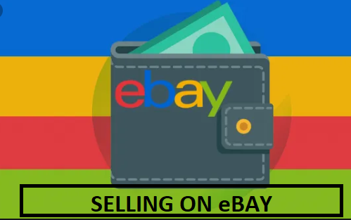 Selling On Ebay For Dummies Pdf Archives Sunrise Com Ng
