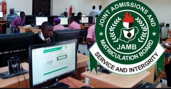 Jamb Scholarship