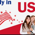 Scholarship Opportunities in USA 2020 |  Full Scholarships For Undergraduate Application