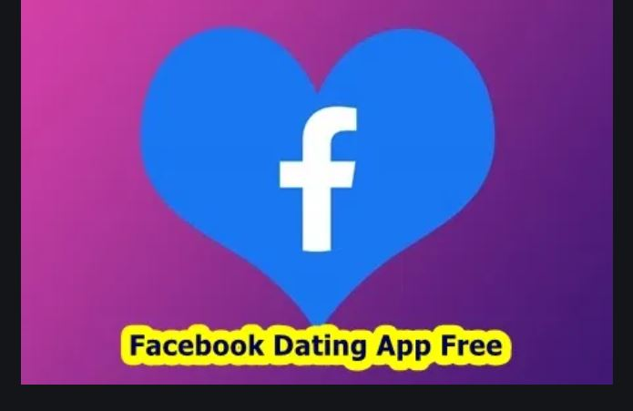 Facebook Dating Site Free App - Facebook Dating site Launch