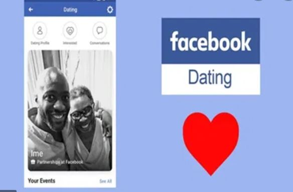 Facebook Dating Site - Facebook Dating Site Free App  -  Facebook Dating App Download Free