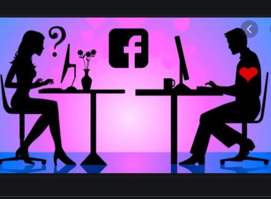 Single Dating Sites on Facebook - Facebook Dating 2020