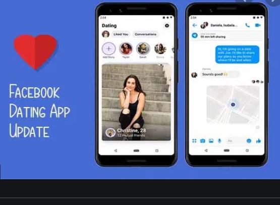 Dating on Facebook App Free - Facebook Dating Site Online - Facebook Dating Profile