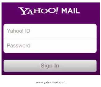 Yahoo Mail Login Yahoo Com Sign In Yahoo 14