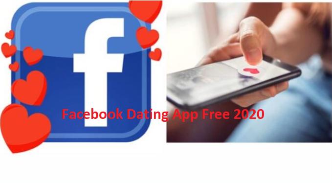 Best Dating Apps 2020 Reddit Archives Sunrise Com Ng