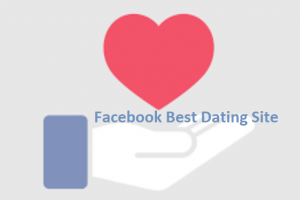 Facebook Best Dating Site