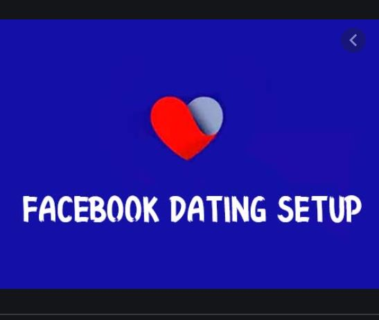 Facebook Dating Set Up | New Facebook Dating Feature