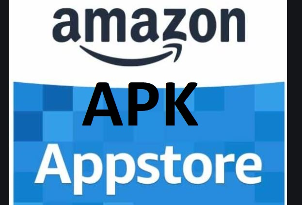 Amazon APK Download Latest Version - Download Amazon Shopping APK for Android - Download And Install Amazon App