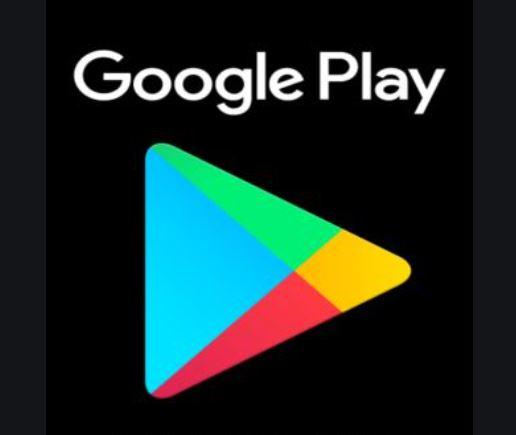 Google Play Store App Download - Google Play App Install
