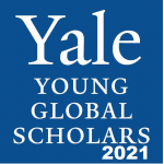 Yale Young Global Scholars 2021 | Fully Funded | How to Apply