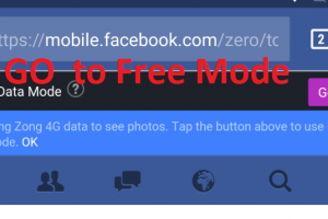 How To Activate Free Facebook