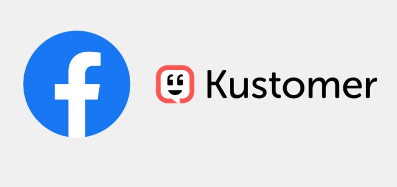 Facebook Kustomer