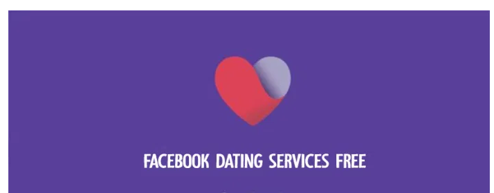 Facebook Dating Services Free