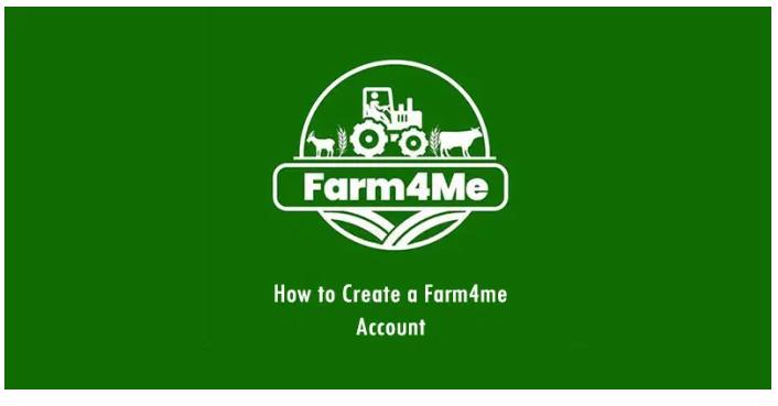 Farm4me