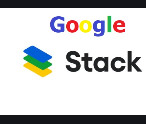 Google Launches Stack : A Document Scanner App For Android