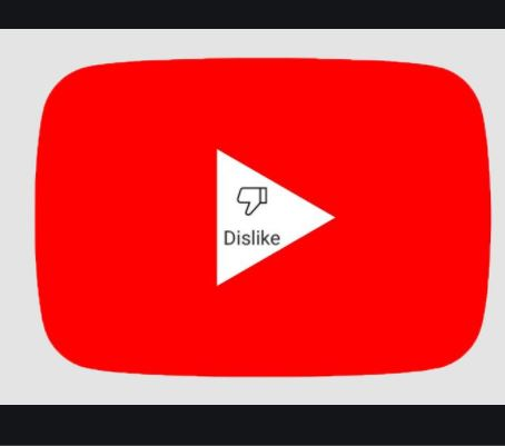 """YouTube Is Trying Out a """"Hiding Dislikes Feature"""" For Some Users"""
