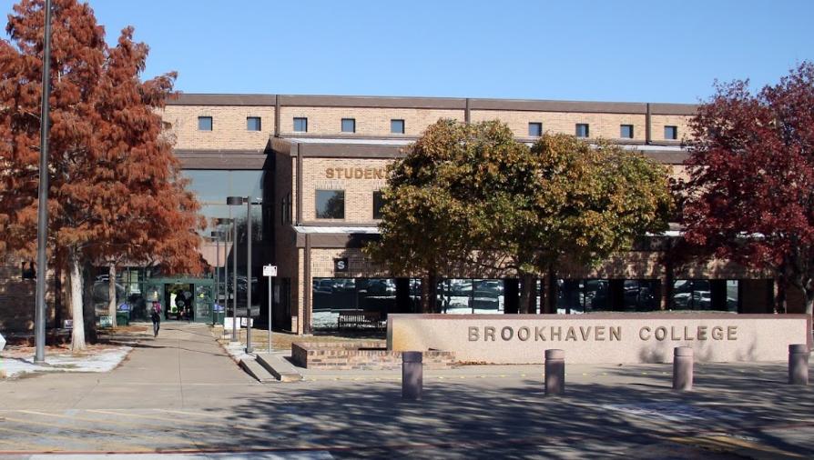 Dallas College Brookhaven Campus