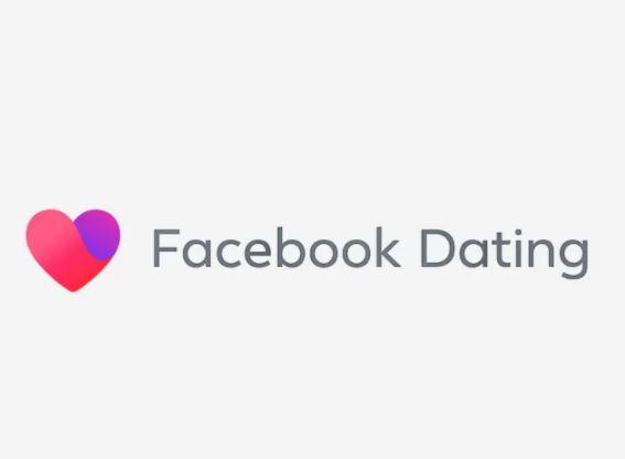 Login facebook dating Blogs