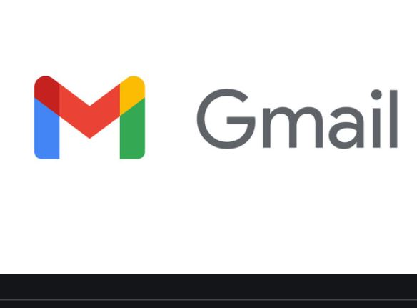 Gmail Sign up a New Account