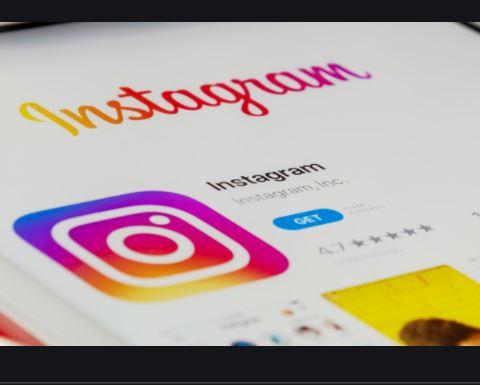 Instagram has Released Remix
