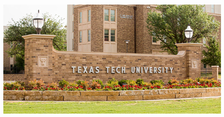 12 Colleges with Free tuition Near me in Texas