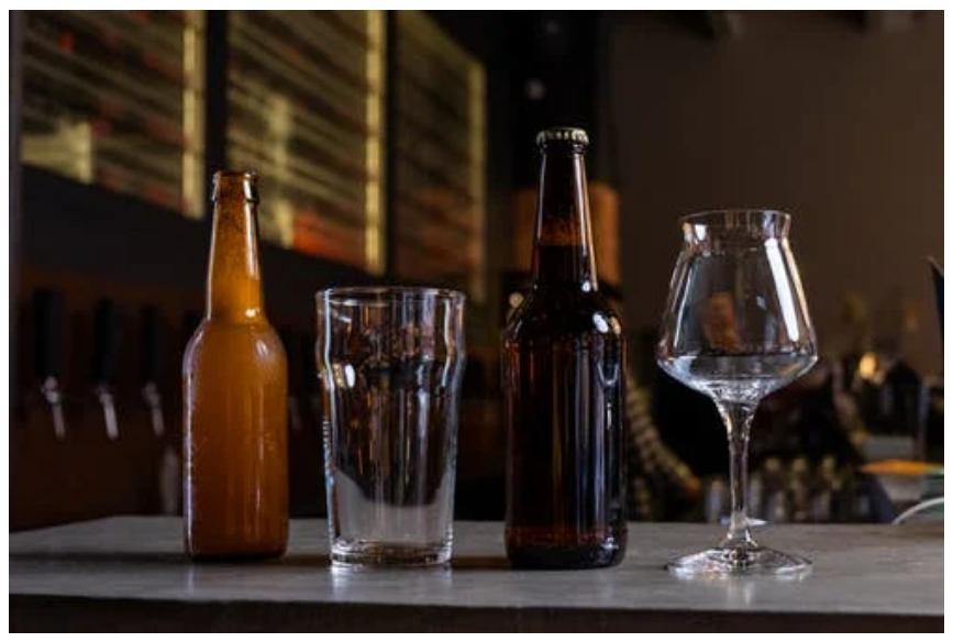 5 Best Craft Breweries in Los Angeles