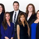 Best 5 Insurance Brokers in Houston, TX: Best Insurance Brokers Near Me in Houston Texas