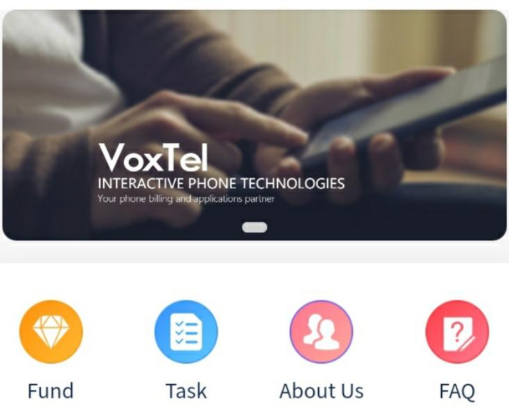 Voxw.CN Review (Is Voxw.CN Legit or scam)