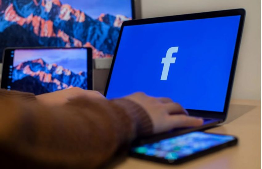 How to add and remove shortcuts on Facebook