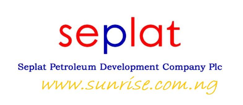 Seplat Petroleum Scholarship 2021