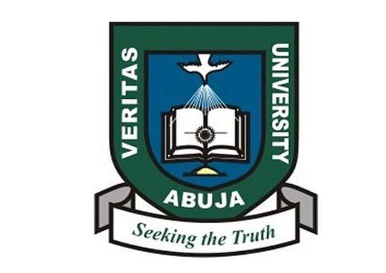 Veritas University Postgraduate Courses