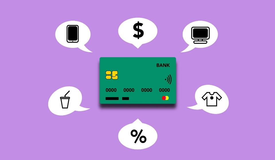 How to Load Money on Cash App Card