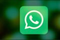 Whatsapp Conversation/Chat Shortcut