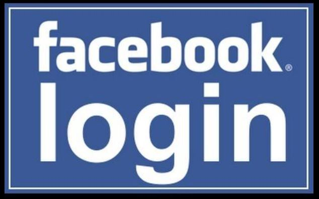 Www. Facebook Login or sign up Free